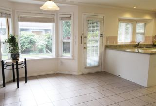 Photo 6: 5480 FRANCIS ROAD in Richmond: Lackner House for sale : MLS®# R2207783
