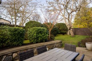 Photo 29: 2001 Runnymede Ave in Victoria: Vi Fairfield East House for sale : MLS®# 865939