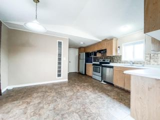 Photo 9: 1813 2A Street Crescent: Wainwright Manufactured Home for sale (MD of Wainwright)  : MLS®# A110.208