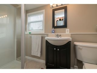 Photo 13: 7064 SHEFFIELD Way in Sardis: Sardis East Vedder Rd House for sale : MLS®# R2338603