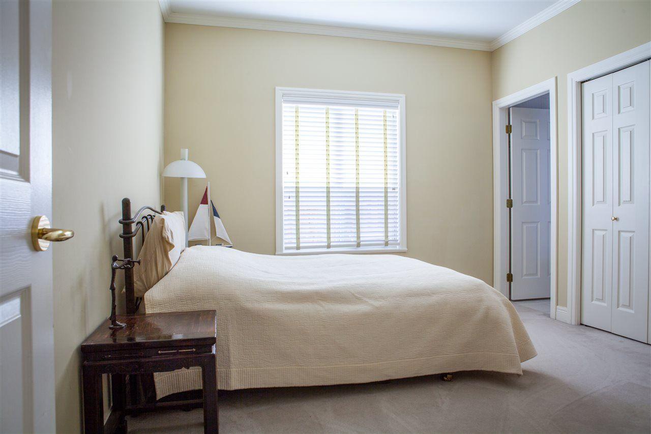 "Photo 19: Photos: 7200 BELAIR Drive in Richmond: Broadmoor House for sale in ""BROADMOOR"" : MLS®# R2102463"