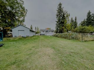 Photo 33: 3186 E AUSTIN Road in Prince George: Emerald House for sale (PG City North (Zone 73))  : MLS®# R2620128