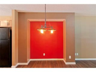 Photo 9: 120 CRAMOND Green SE in Calgary: Cranston House for sale : MLS®# C4084170