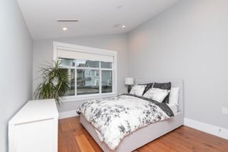 Photo 11: 358 E 11TH Street in North Vancouver: Central Lonsdale 1/2 Duplex for sale : MLS®# R2578539