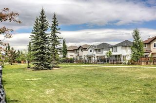 Photo 33: 78 Cranwell Manor SE in Calgary: Cranston Detached for sale : MLS®# C4229298