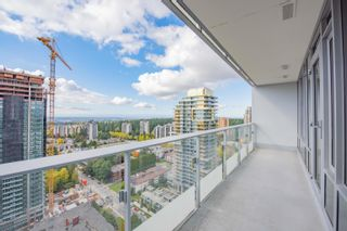 Photo 18: 2606 6333 SILVER Avenue in Burnaby: Metrotown Condo for sale (Burnaby South)  : MLS®# R2625646