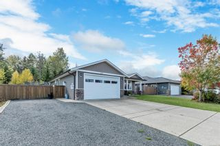 Photo 38: 117 Strathcona Way in Campbell River: CR Willow Point House for sale : MLS®# 888173