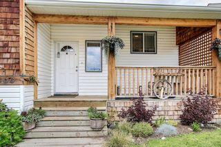 Photo 2: 306 Robert Street SW: Turner Valley Detached for sale : MLS®# A1141636