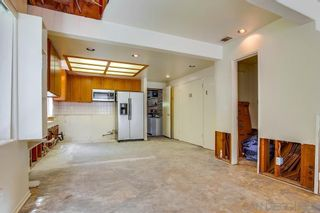 Photo 10: CARLSBAD WEST Twin-home for sale : 3 bedrooms : 4615 Park Drive in Carlsbad