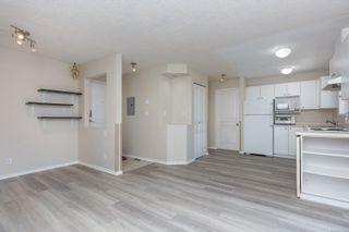 Photo 10: 305 445 Cook St in : Vi Fairfield West Condo for sale (Victoria)  : MLS®# 872597