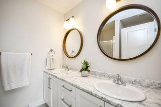 Photo 23: 109 Lier Ridge in Halifax: 7-Spryfield Residential for sale (Halifax-Dartmouth)  : MLS®# 202118999