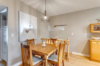 Photo 12: 613 15 Avenue NE in Calgary: Renfrew Detached for sale : MLS®# A1072998