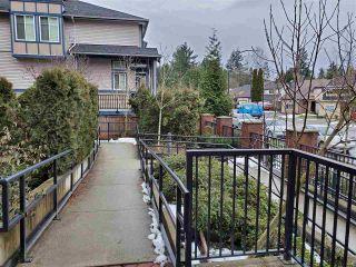 "Photo 11: 601 13883 LAUREL Drive in Surrey: Whalley Condo for sale in ""Emerald Heights"" (North Surrey)  : MLS®# R2562218"