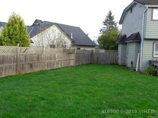 Photo 33: 698 Windsor Pl in CAMPBELL RIVER: CR Willow Point House for sale (Campbell River)  : MLS®# 745885