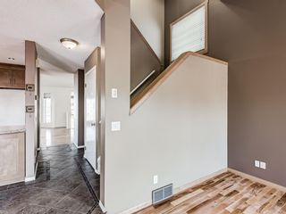 Photo 18: 327 River Rock Circle SE in Calgary: Riverbend Detached for sale : MLS®# A1089764