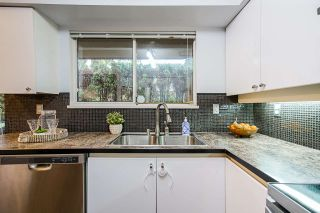 """Photo 19: 105 1009 HOWAY Street in New Westminster: Uptown NW Condo for sale in """"HUNTINGTON WEST"""" : MLS®# R2535824"""