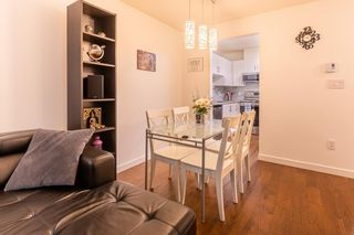 """Photo 20: 201 3583 CROWLEY Drive in Vancouver: Collingwood VE Condo for sale in """"AMBERLEY"""" (Vancouver East)  : MLS®# R2581170"""