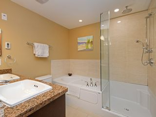 """Photo 17: 272 8328 207A Street in Langley: Willoughby Heights Condo for sale in """"Yorkson Creek"""" : MLS®# R2417245"""