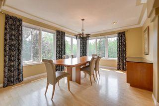 Photo 9: 13708 79 Avenue in Edmonton: Zone 10 House for sale : MLS®# E4256732