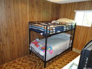 Photo 15: 4 Spanier Drive in Pasqua Lake: Residential for sale : MLS®# SK823913