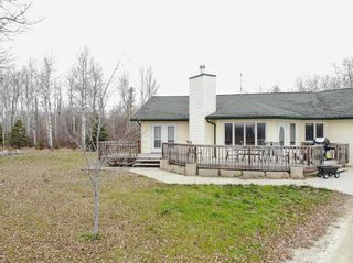 Photo 7: 68055 Beaver Creek Road in Whitemouth Rm: Whitemouth Residential for sale (R18)  : MLS®# 202026463