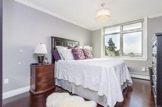 Photo 20: 1003 250 Douglas St in : Vi James Bay Condo for sale (Victoria)  : MLS®# 859211