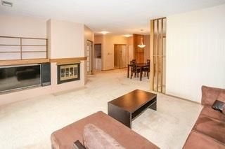 Photo 12: 404 3285 Pembina Highway in Winnipeg: St Norbert Condominium for sale (1Q)  : MLS®# 202017072