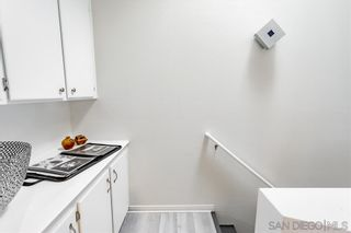 Photo 15: SAN DIEGO Townhouse for sale : 3 bedrooms : 4111 Poplar Street #Apt 11