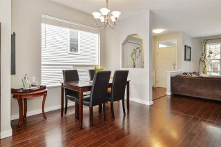 Photo 6: 10288 243 Street in Maple Ridge: Albion House for sale : MLS®# R2544837