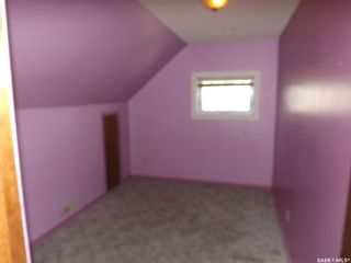 Photo 11: 802 Henry Street in Estevan: Residential for sale : MLS®# SK803393