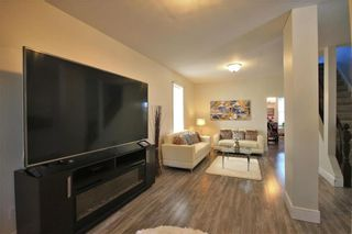 Photo 7: 98 Inkster Boulevard in Winnipeg: Scotia Heights Residential for sale (4D)  : MLS®# 202117623