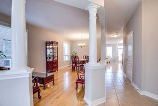 Photo 6: 2323 Falling Green Drive in Oakville: West Oak Trails House (2-Storey) for sale : MLS®# W4914286