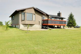 Photo 10: 8 Pleasant Range Place NE in Rural Rocky View County: Rural Rocky View MD Detached for sale : MLS®# A1129975