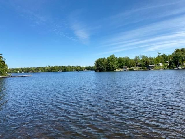 Main Photo: Lot 18 Jorphie Drive in Mount Uniacke: 105-East Hants/Colchester West Vacant Land for sale (Halifax-Dartmouth)  : MLS®# 202118471