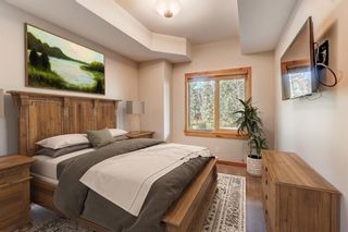 Photo 28: 29 Creekside Mews: Canmore Row/Townhouse for sale : MLS®# A1152281