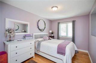 Photo 8: 82 Dunham Street in Winnipeg: Maples Residential for sale (4H)  : MLS®# 1909604