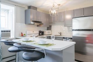 Photo 7: 104 1821 11 Avenue SW in Calgary: Sunalta Apartment for sale : MLS®# A1089464