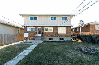 Photo 43: 12747 128 Street in Edmonton: Zone 01 House for sale : MLS®# E4240120