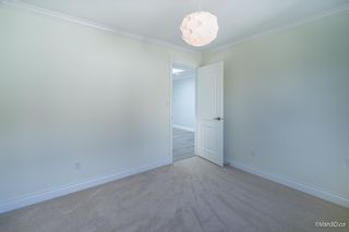 Photo 27: 10233 HAYNE Court in Richmond: West Cambie House for sale : MLS®# R2624716