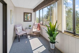 Photo 15: 308 150 W Gorge Rd in : SW Gorge Condo for sale (Saanich West)  : MLS®# 882534