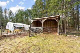 Photo 49: 1198 Stagdowne Rd in : PQ Errington/Coombs/Hilliers House for sale (Parksville/Qualicum)  : MLS®# 876234