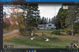 Photo 3: 830 66 Street SW in Edmonton: Zone 53 House for sale : MLS®# E4232550