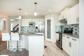 Photo 14: 83 Castlebury Meadows Drive in Winnipeg: Castlebury Meadows Residential for sale (4L)  : MLS®# 202015081