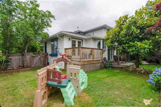 Photo 19: 12245 AURORA Street in Maple Ridge: East Central House for sale : MLS®# R2386141