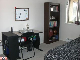 """Photo 7: 305 33731 MARSHALL Road in Abbotsford: Central Abbotsford Condo for sale in """"Stephanie Place"""" : MLS®# F1106067"""