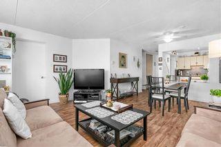 Photo 6: 604 1460 Portage Avenue in Winnipeg: Polo Park Condominium for sale (5C)  : MLS®# 202124127