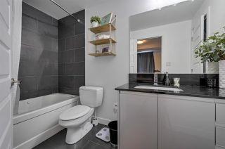 Photo 27: 1803 10388 105 Street in Edmonton: Zone 12 Condo for sale : MLS®# E4243529