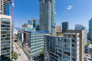 """Photo 35: 1503 833 SEYMOUR Street in Vancouver: Downtown VW Condo for sale in """"CAPITOL RESIDENCES"""" (Vancouver West)  : MLS®# R2600228"""