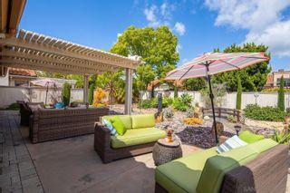 Photo 18: RANCHO BERNARDO House for sale : 2 bedrooms : 15435 Caldas De Reyes in San Diego