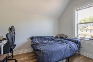 Photo 17: 661 Toronto Street in Winnipeg: West End Residential for sale (5A)  : MLS®# 202114900